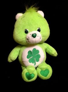 Electronics, Cars, Fashion, Collectibles, Coupons and Bear Toy, Teddy Bear, Care Bears Plush, Bean Bag Toys, Green Toys, Pets For Sale, St Patricks Day, Saint Patricks, Pet Toys