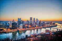 places to photograph in pittsburgh, pittsburgh skyline, city if pittsburgh, pnc park, west end overlook, heinz field, consol energy center, civic arena, university of pittsburgh, cathedral of learning, fountain at point state park, point state park fountain, fountain in pittsburgh, roberto clemente state, roberto clemente bridge, pittsburgh pirates, west end overlook, mt. washington, views of pittsburgh, dave dicello