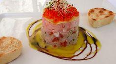 Where To Eat In Zadar, Croatia, The Dalmatian Coast's Hot Dining Destination