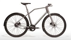 3D Printing Titanium Bicycles: Additive manufacturing in bicycle production http://3dprint.com/10345/3d-printed-titanium-bicycles/