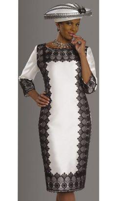 a374092b9fa1a DV5472-IH ( Donna Vinci Couture