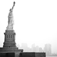 Manhattan  She still brings tears to my eyes and a lump to my throat every time I see her!  #ivankatrumpshop
