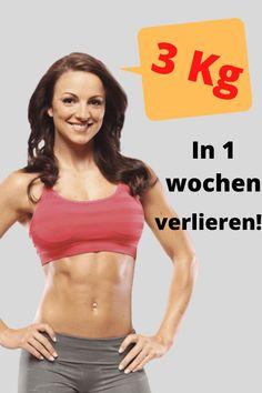 Das Entzugssyndrom verursacht Gewichtsverlust