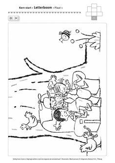 Moose Art, Snoopy, Lisa, Fictional Characters, Animals, School, Google, Animaux, Animal