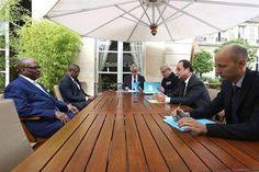 """Mali : Le Mali sous tutelle de la """"communauté internationale"""": une impasse! (4ème et dernière partie) - http://www.malicom.net/mali-le-mali-sous-tutelle-de-la-communaute-internationale-une-impasse-4eme-et-derniere-partie/ - Malicom - Portail d'information sur le Mali, l'Afrique et le monde - http://www.malicom.net/"""
