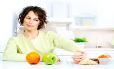Foods for Strong and Healthy Joints | Health Digezt