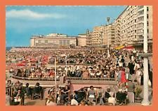 a540 / 663 OOSTENDE Ostende Digue et Kursaal