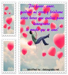 originales frases para no terminar relaciòn con mi pareja, buscar frases de reconciliaciòn con mi pareja: http://www.datosgratis.net/las-mejores-cartas-para-pedirle-perdon-a-mi-novio/