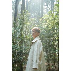 Chanyeol, Exo Chen, Kyungsoo, Exo 2014, Exo Official, Beauty Forever, Kim Jongdae, Xiu Min, Teaser