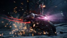 11 Best Devil May Cry 5 images in 2019