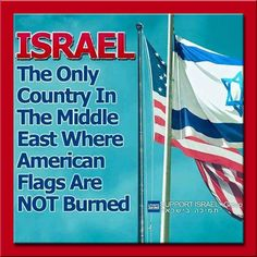 Pray for Israel. ❣Julianne McPeters❣ no pin limits