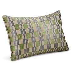 Room & Board - Cumbre 20w 13h Pillow