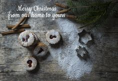 Marielou Photography Christmas 2015