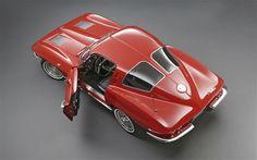 1963-chevrolet-corvette-split-window
