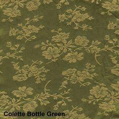 Bella Notte Linens Colette Duvet Covers