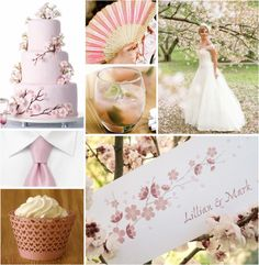 My Top 30 #Wedding #Theme #Ideas (Part I): First and foremost, the couple should decide which type of wedding theme suit their personalities and lifestyle. Once they've picked their theme, it's a lot easier to coordinate the invitation, styling, favors, flowers, dresses, menu, music and all the other items required when it revolves around a specific theme.( http://blog.ladymarry.com/post/114638621749/my-top-30-wedding-theme-ideas-part-i)
