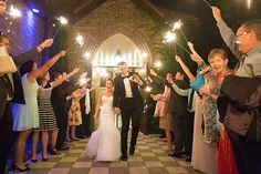 Can We Have Our Wedding on a Holiday? | Brides.com