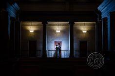 James J Hill Center St Paul MN Wedding Inspiration | Minneapolis Wedding Photographer Carina Photographics