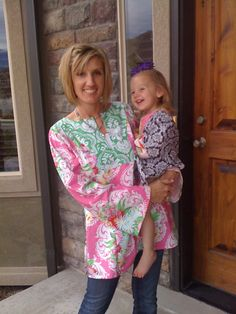 Download The Patricia Tunic - Adult Sizes XS (0-2) through 3X (24W-26W) Sewing Pattern | Featured Downloadable Sewing Patterns | YouCanMakeThis.com