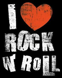 The History of Rock and Roll takes students on a popular music timeline from the beginning of the century to today. The course starts out in the roots of rock and roll, the blues. Rock Indé, El Rock And Roll, Rock And Roll Fantasy, Pop Rock, Kinds Of Music, Music Is Life, My Music, Reggae Music, Music Icon