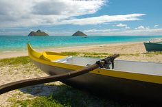 #Lanikai #Beach #Kailua #Oahu #Hawaii. Starting at $27. Brian Harig's Super SALE! 30 dollars off any order over 80 dollars. But hurry, the sale ends soon and limited to only the first 25 buyers. Use the promo code MKTEFT at the image link. #photography #nature #travel #fineart #art #photo #picsart #nikon #photos
