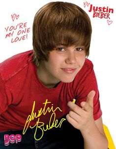 cool Justin Bieber pictures pictures