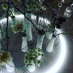 Givenchy Studio Marianne Guedin