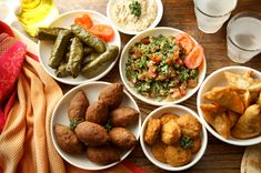 foods, mediterranean food, middle eastern recipes, dinners, greek recipes, diet recipes, diets, cooking, family recipes