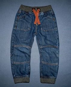 Matalan Jeanshose Gr. 92-98 (2-3 Jahre) 8,00 Jeans, Denim Shorts, Fashion, 3 Years, Trousers, Clothing Apparel, Moda, La Mode, Fasion