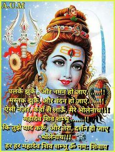 Mahakal Shiva, Shiva Art, Krishna, Hindu Panchang, Gayatri Devi, Indiana, Lord Shiva Family, Om Namah Shivay, Lord Murugan
