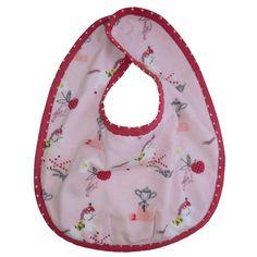07b55840dfdff Pony Bib – Powell Craft #ChildrensWear #ChildrensClothes #Vintage #Pyjamas  #Pony #