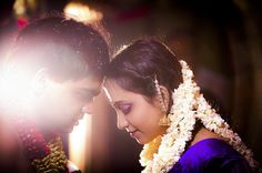 Ajay and Soorya. Candid Wedding Photography.  Like our page at http://fb.com/zerogravitystudios Website: http://zgstudios.com