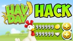 7 Best Hay Day Cheats images in 2019   Hay day cheats, Hay