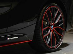 BMW M235i Wears Almost Every Possible M Performance Part There Is