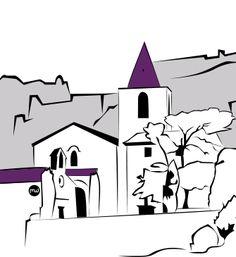 Avis de sortie en famille kidfriendly Le château des Baux de Provence près d'Arles est une jolie visite à faire en famille. Il y a plusieurs animations pour les enfants, livrets jeux et énigmes.
