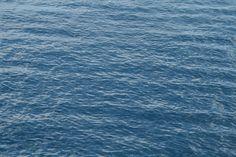 Middellandse Zee - Nice