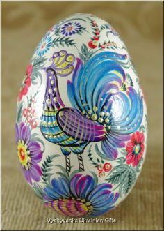 ukrainian eggs | ... Egg Petrykivka Ukrainian [rp2836] - $50.00 : Vyshyvanka Ukrainian