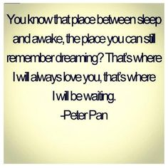 Peter Pan #miscarriageletstalkaboutit #babylossawareness #thepinksnblues