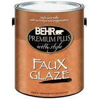 FAQs on glazing furniture
