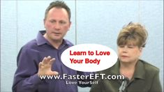 http://www.fastereft.com/. Learn how to take control of your life by using the power of your mind to manifest and produce what you desire. FasterEFT is a thi...