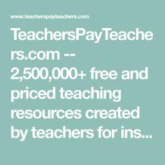 Are there resources on TpT to help me? Unit Plan, Powerpoint Presentations, Preschool Classroom, Classroom Chants, Manners Preschool, Preschool Labels, Rhyming Kindergarten, Preschool Jobs, Classroom Birthday