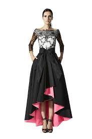Resultado de imagen para patrones de vestidos de fiesta con hombros caidos