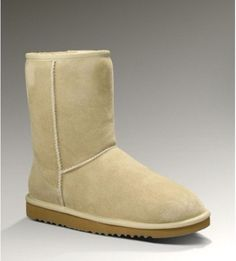 UGG Outlet,Big promotion!DO not miss them! $92.99