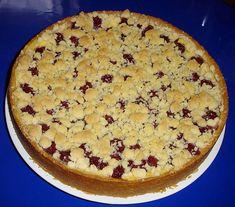 Pudding-Streusel-Kuchen 3