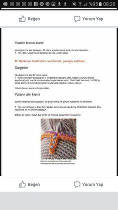 Best 12 Best 10 Pedro the Donkey Crochet pattern by Airali design – SkillOfKing.Com – SkillOfKing.Com Crochet Doll Pattern, Crochet Patterns, The Donkey, Stuffed Toys Patterns, Free Pattern, Cross Stitch, Asd, Punch, Dolls