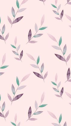 Background discovered by on We Heart It Wallpaper Pastel, Cute Patterns Wallpaper, Iphone Background Wallpaper, Tumblr Wallpaper, Aesthetic Iphone Wallpaper, Screen Wallpaper, Aesthetic Wallpapers, Sunflower Wallpaper, Free Iphone Wallpaper
