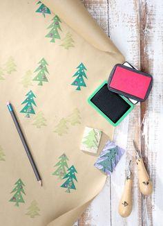 sch nes sch n verpacken schneemann anh nger produziert f r laviva weihnachten geschenke. Black Bedroom Furniture Sets. Home Design Ideas