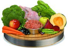 Makanan paling pas untuk diet | Healthy Megazine Portal Kesehatan Indonesia