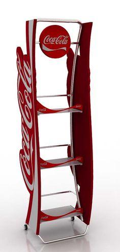 https://www.behance.net/gallery/28575095/coke-gondolas