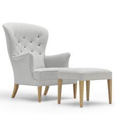 25 Best Have a Seat images | Recliner, Chaise sofa, Deko